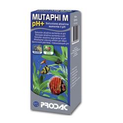 Multaphi M pH+ Para el...