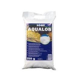 Perlón Aqualon Filtrante Hobby