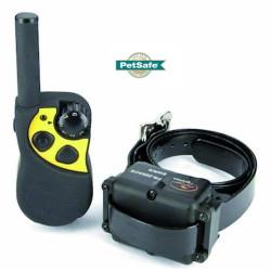 Collar de adiestramiento Sportdog Trainer SD 400E