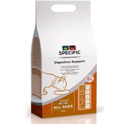 Specific Digestive Support FID Feline