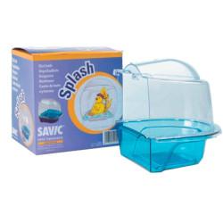 Baño Para Pajaros Savic