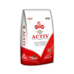 Canun Brio Activ Super Premium