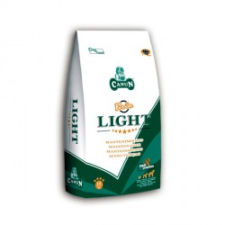 Canun Brio Light Super Premium