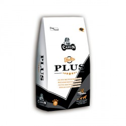 Canun Brio Plus Super Premium