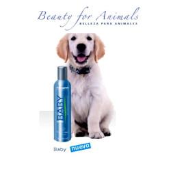 Artero Perfume Baby Cachorros