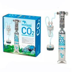 Kit Co2 Equipo Premium 95grs