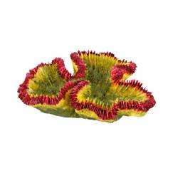 Coral Decoracion Acuario 14 cm