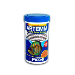 P. Artemia Salina Liofilizada