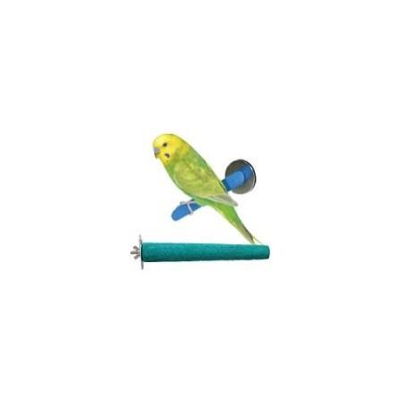 Percha Para Aves Conicas Penn plax