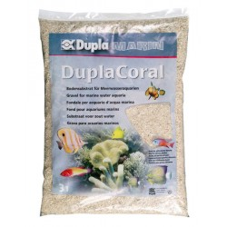 Dupla Coralint Medium 3L