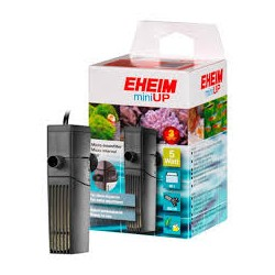 Eheim Filtro Interno Mini Up