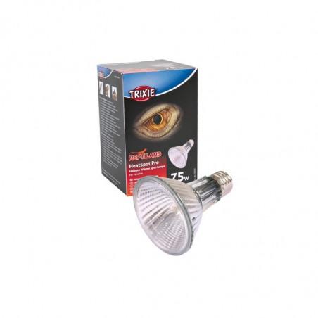 Lámpara Halógena Calentadora Heatspot Pro