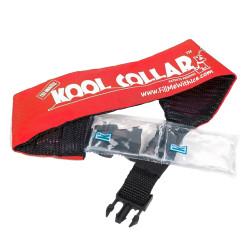 Kool Collar Collar...