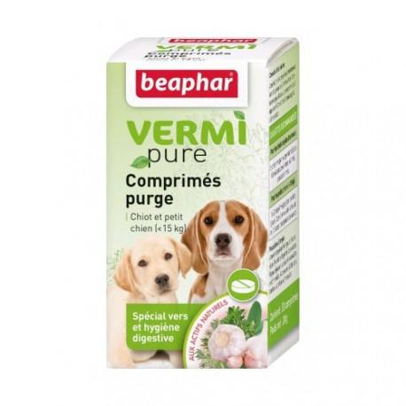 Beaphar Antiparasito Internos Para Perros