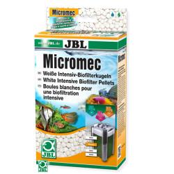 JBL Micromec Bolas Filtrantes