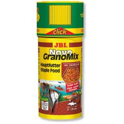 JBL Novo Granomix Con Clic 250ml