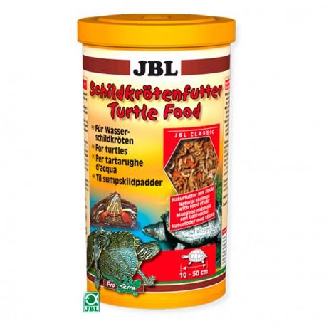 Alimento Completo Tortugas Acuaticas