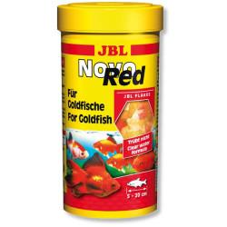 Alimento Peces Rojos JBL Novored