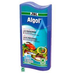 Antialgas JBL Algol
