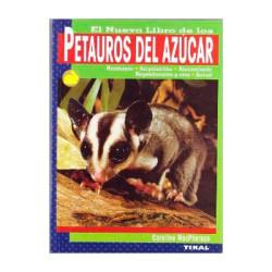 El Nuevo Libro de Petauros Del Azucar