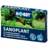 Pastillas CO2 Sanoplant