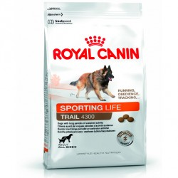 Royal Canin Sporting Life...
