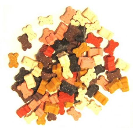 Bolsa Snack Mini Huesitos Mix