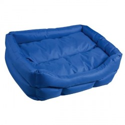 Cuna Arppe Fresh Azul