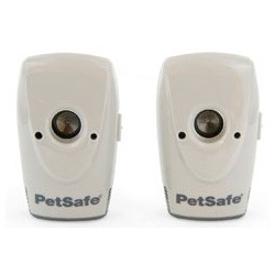 Dispositivo Antiladridos Interior Automatico Petsafe