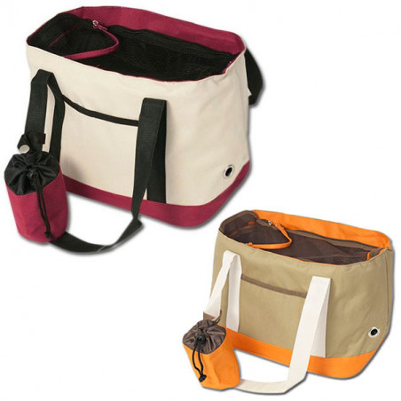 Bolso Transporte Firenze Summer