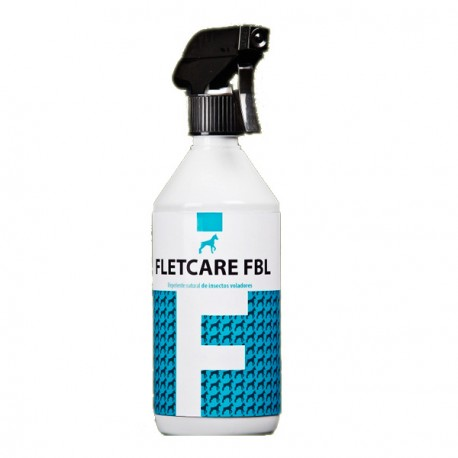 Spray Fletcare FBL