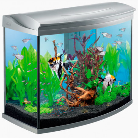 Acuario AquaArt II Evolution Line 130L