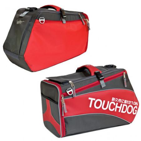 Bolso Touchdog