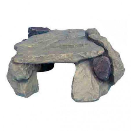 Roca Cueva Pequeña Decoración de Terrarios 8652