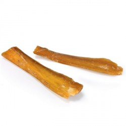 Snack Tendon Natural Para Perros Bolsa 250grs