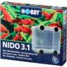 Paridera Nido 3.1 Hobby