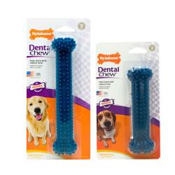 Hueso Dental Chew Nylabone para perros
