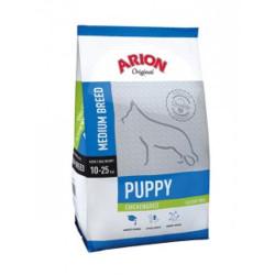 Arion Puppy Medium Chicken & Rice
