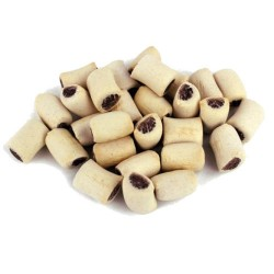 Galletas Cookie Rolls Tupper 1Kg