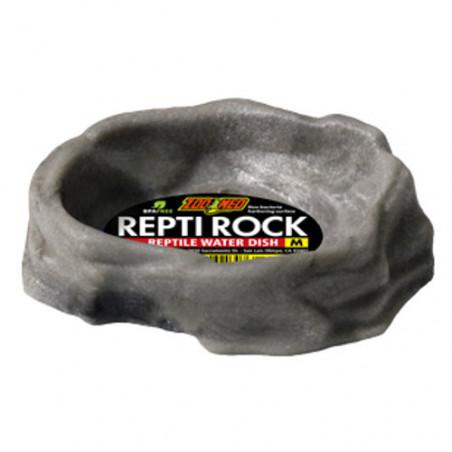 Repti Rock Bebedero Reptiles