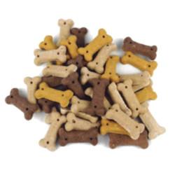Galletas Cookies Huesos Vainilla Tupper 1Kg