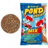Tropical Pond Pellet Mix 5kg