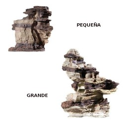 Arizona Rock Decoración...