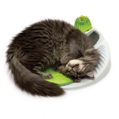 Catit Senses 2.0 Wellness Center Conjunto Relajante Catnip