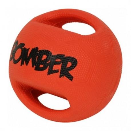 Pelota Bomba Bomber
