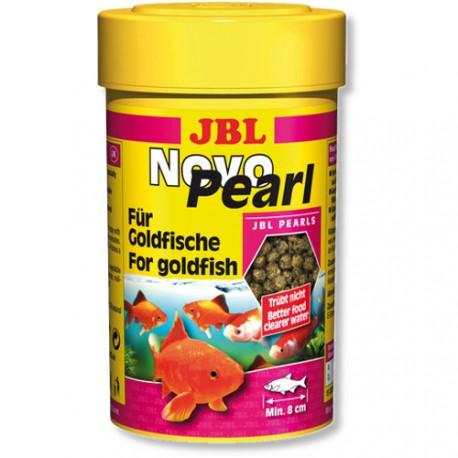 JBL Novo Pearl para Peces Rojos