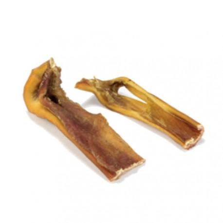 Natural Snacks Cabeza de Ternera