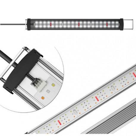 Eheim Power LED + Fresh Daylight