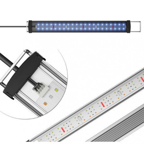 Eheim Power LED + Marine Actinic