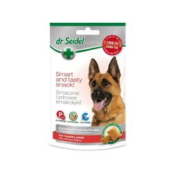 Snack Funcional Perros Articulaciones Sanas Dr Seidel